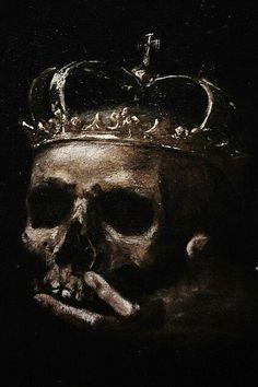 Hades Aesthetic, Aesthetic Dark, Images Terrifiantes, Dark Images, Arte Obscura, Character Aesthetic, Greek Gods, The Villain, Memento Mori
