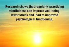 mindfulness - Google zoeken
