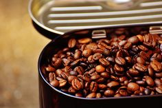 Reasons why you are about to get informed about the best coffee roaster machine; as this is the most rational way to get the best brew for your coffee. Coffee Tin, Coffee Love, Coffee Beans, Coffee Works, Coffee Stock, Coffee Drinks, Best Coffee Roasters, Coffee Around The World, Coffee Supplies