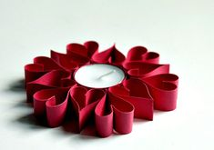 Toilet Paper Crafts for Adults