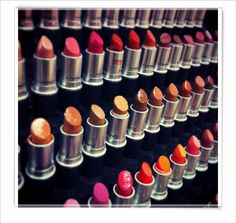 mac cosmetics suomi For Christmas Gift,For Beautiful your life