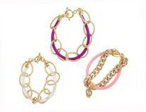 Bracelets Personalized Items, Bracelets, Jewelry, Jewlery, Bijoux, Jewerly, Bracelet, Bangles, Jewelery