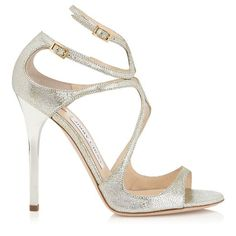 Jimmy Choo Lance - I'm in love!!!
