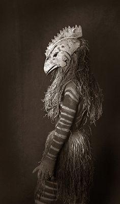 Ideia para saia de Heloisa/Maria  Francois Delbee photography