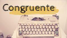 Bonjour tout le monde! Tu Me Manques, Blog, Self Confidence, Bonjour, Blogging