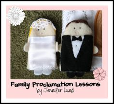 The Family Proclamation. Awesome FHE lessons that break down the proclamation in a simple way for kids to understand. This is brilliant. Lds Family Proclamation, Proclamation To The World, Family Scripture, Scripture Study, Family Home Evening Lessons, Lds Church, Church Ideas, Fhe Lessons, Church Activities