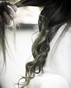 Você conhece o blowOut do Espaço Dellas? É lavagem escova e penteado por 35 reais. Demais não é? Escolha um dos 5 cinco estilos de blowOut do link e você está no caminho para felicidade. http://ift.tt/2dWKfGq