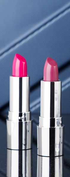 Add color with these made in the USA lipsticks, discovered by The Grommet. They're cruelty-free and packed with major moisture from the Amazonian cupuacu fruit.