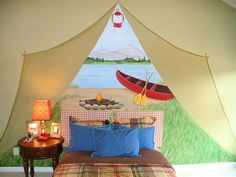 Google Image Result for http://www.findamuralist.com/mural-pictures/main/camping-mural-35842.jpeg