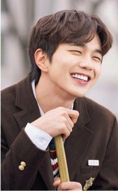 Yoo Seung Ho _ Kang Bok Soo – My Strange Hero – wanderlust Yoo Seung Ho, Lee Jong Suk, Korean Star, Korean Men, O Drama, Handsome Korean Actors, Kim Myung Soo, Child Actors, Kdrama Actors