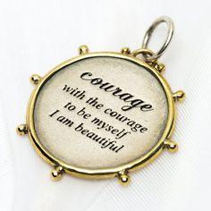 Jewellery Item 3059 > RRP $AUD33.00 | PALAS Jewellery