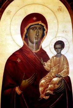 This post has been viewed 6715 times. Cicero Orthodox Church celebrates 20 year anniversary of Miraculous Weeping Icon of the Virgin Mary Weeping Icon symbolizes the suffering of Christians in the Holy Land, Pastor of Church says By Ray Hanania St. George Antiochian Orthodox Church in Chicago's west suburb of Cicero will hold a special...