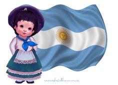 Danzas Folkloricas Argentinas Clasificación