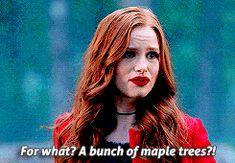Toni Topaz — cherylbombshells: #Cheryl has always been so...