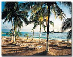 Couples Resort Ocho Rios, Jamaica