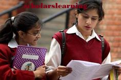 Online SSC Entrance examination is especially exam so good preparation is very important. Scholarslearning site always offers best level Online SSC Entrance Exam Syllabus for you. This syllabus is completely solved and has General Knowledge Questions and Answers, SSC Question Paper, Model Question Papers, SSC Sample Papers, Test Series, Mock Test Paper etc. This solution is completely unique and will help to crack your exam. Portal http://exams.scholarslearning.com  offers this type facility…
