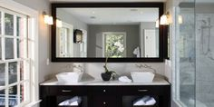 Amercian Bath | Bathroom Design & Remodeling | Kensington Maryland