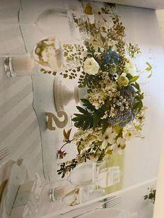 Wedding, Mariage, Weddings, Marriage, Casamento