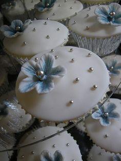 Potential Wedding cake idea