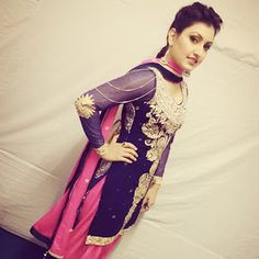 Anmol Gagan Maan Shalwar Kameez, Salwar Suits, Anmol Gagan Maan, Punjabi Boutique, Girls Party Wear, Dps For Girls, Punjabi Culture, Punjabi Dress, Designer Punjabi Suits