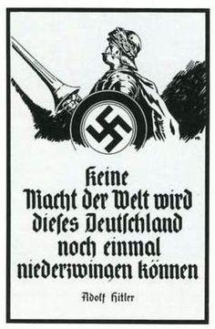 #> https://de.pinterest.com/JockelGE/das-reich-2weltkrieg-hitler-wehrmacht-waffen-ss/