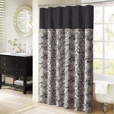 Possible curtain sewing project