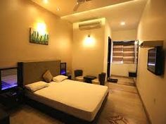 Awesome home feeling, away from Home at Hotel Bhawna Palace. http://www.hotelbhawnapalace.in/room.html