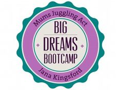 Big Dreams Bootcamp #inspiration #motivation Humble Beginnings, Lessons Learned, Dream Big, Dreams, Motivation, Learning, Inspiration, Biblical Inspiration, Studying