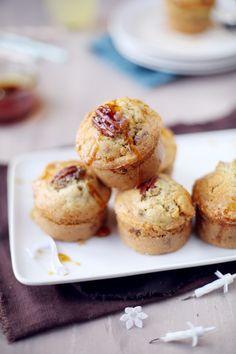 muffins-noix-pecan4