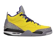 online retailer c9b30 52d76 It s time for your little one to shine in a sparkling pair of Air Jordan  Shoes