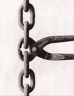 Chema madoz, photographe connue pour ses photographies surréalistes en noir et blanc et ses détournements d'objets du quotidien.