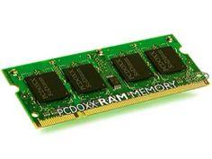 Memoria RAM (Random Access Memory) Memoria de Acceso Aleatorio) es donde el computador guarda los datos que está utilizando en el momento presente. El almacenamiento es considerado temporal por que los datos y programas permanecen en ella mientras que la computadora este encendida o no sea reiniciada. Software, Memoria Ram, Usb Flash Drive, Music Instruments, Computers, Encendido, Rv, Base, Google