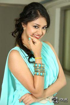 Newbie Keerthi Suresh Latest Photo Shoot http://www.iqlikmovies.com/gallery/actress/Keerthi-Suresh