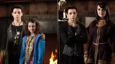 young dracula - Google Search