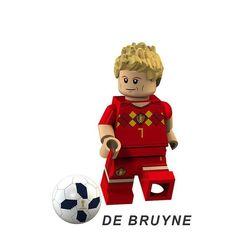 Mejores Bariado De 2019 En Imágenes Futbolistas Y Las 34 Lego rdexBoC