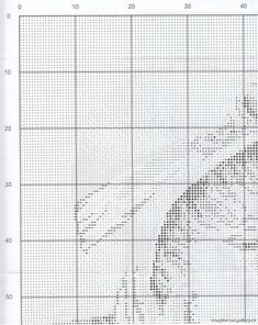 Just Cross Stitch Patterns | Learning Crafts is facilisimo.com girl 2