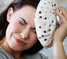 10 Tipps gegen einen Kater am Morgen danach!