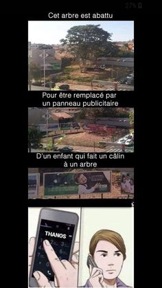 French Meme, Funny French, Funny True Quotes, Good Jokes, Derp, Marvel Dc Comics, Funny Moments, Memes, Picture Video