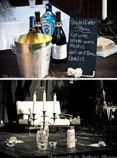 Roaring 20s Theme Party0002