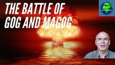 Battle of Gog and Magog Bible Teachings, Reign, Battle, Believe, Lord, Videos, Lorde, Royalty