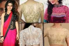 Lace-Blouses-feat-image-600x406.jpg (600×406)