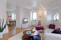 los_mejores_apartamentos_de_estilo_sueco3