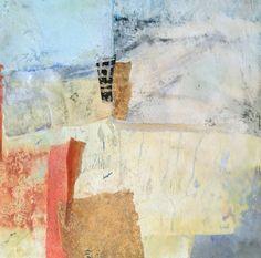 paintings - Lynn Watt - artist