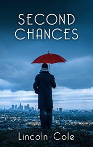 Second Chances by Lincoln Cole ebook deal