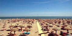 Non ci sono più gli esodi di una volta - http://www.lavika.it/2013/08/vacanze-low-cost/