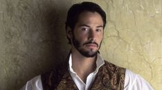 images of keanu reeves | The most outrageous facts about Keanu Reeves' life