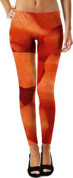 allover carrots, healthy and decorative Carrots Healthy, Pants, Food, Products, Fashion, Trouser Pants, Meal, Moda, La Mode