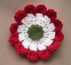 """Képtalálat a következőre: """"kokárda"""" Beanie, Crochet, Hats, Inspiration, March, Google, Jewelry, Ideas, Crochet Hooks"""