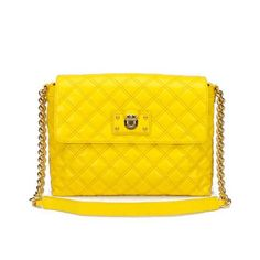 Marc Jacobs The XL Single Shoulder Bag in Bright « Impulse Clothes