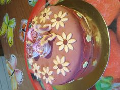 Cake Monica